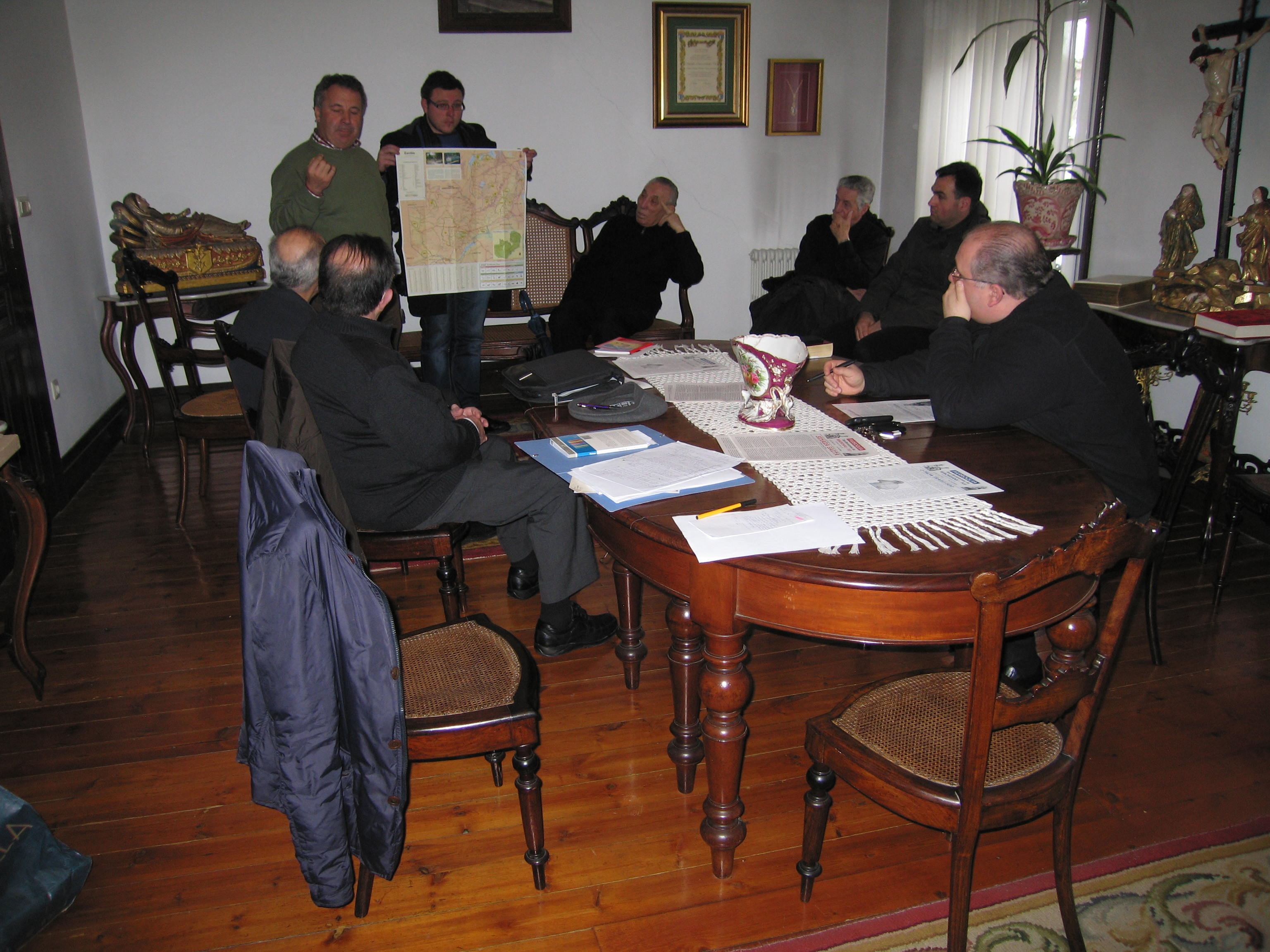 Uncategorized San Bartolomeu P Gina 5 # Muebles Pepe Jesus Vecindario